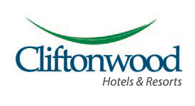 Cliftonwood Hotels & Resorts